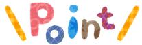 iconpoint